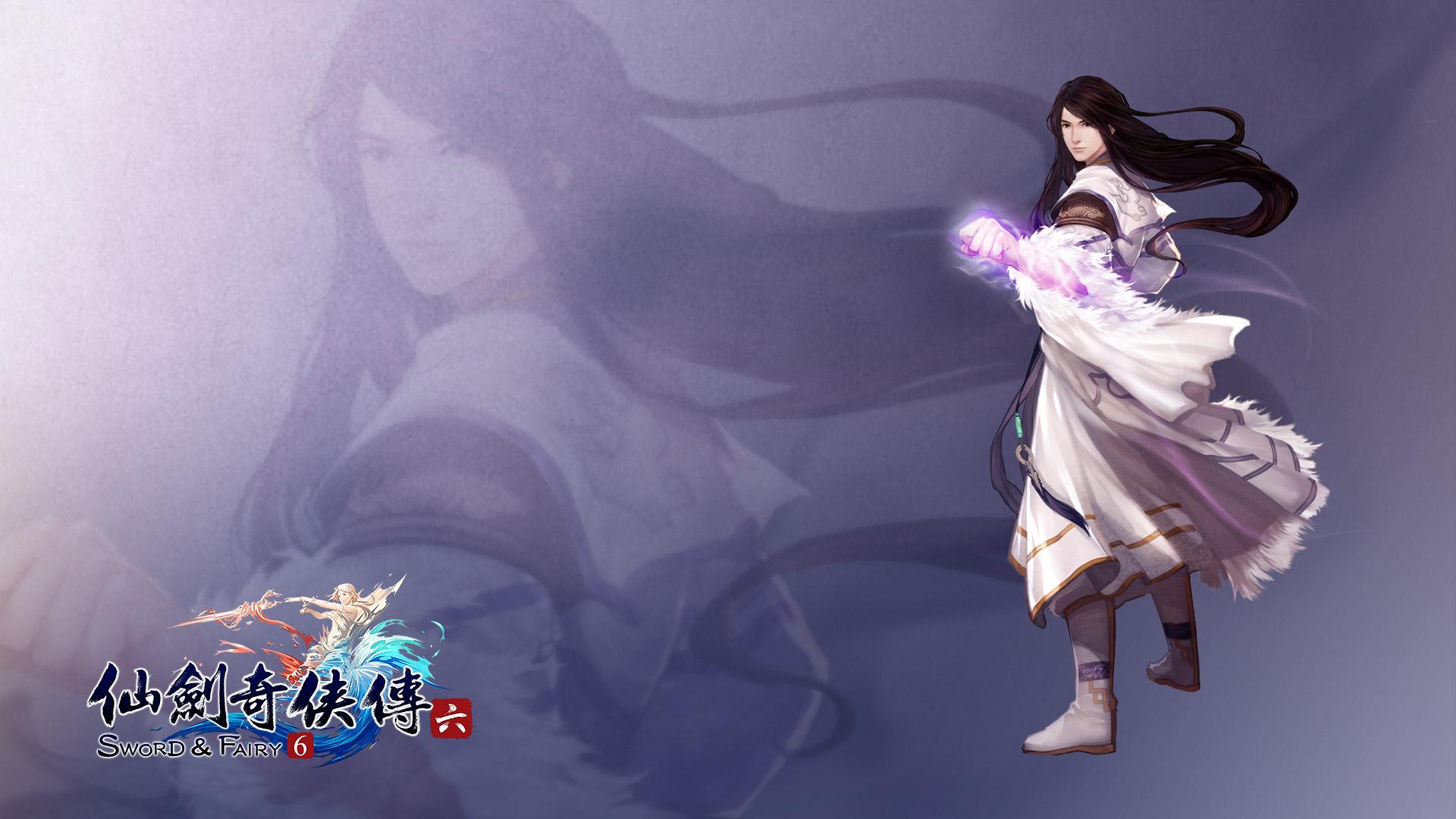 SwordAndFairy6_CharacterArt4