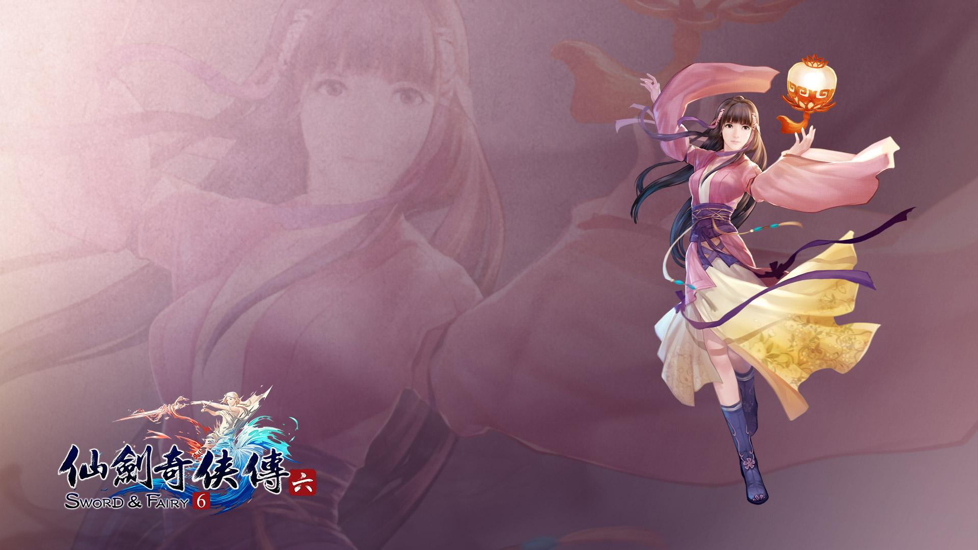 SwordAndFairy6_CharacterArt5