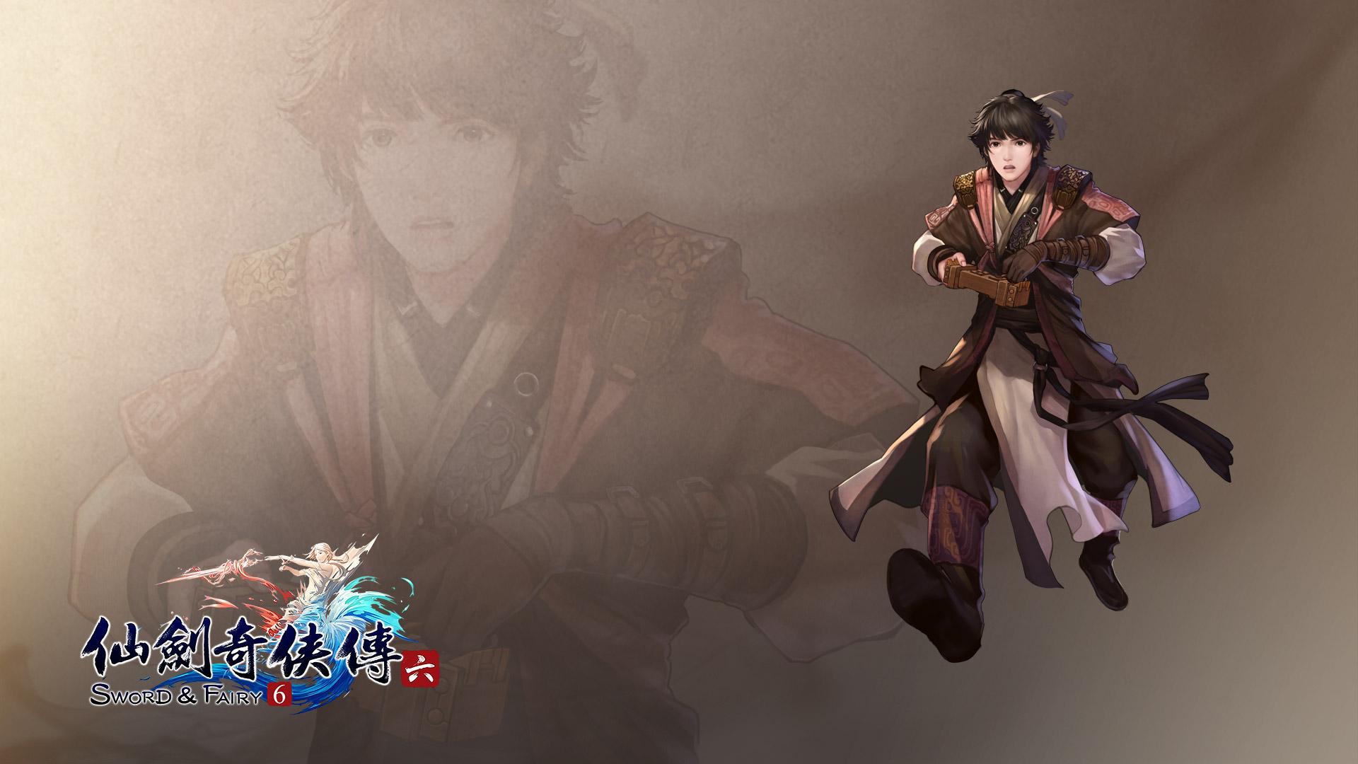 SwordAndFairy6_CharacterArt6