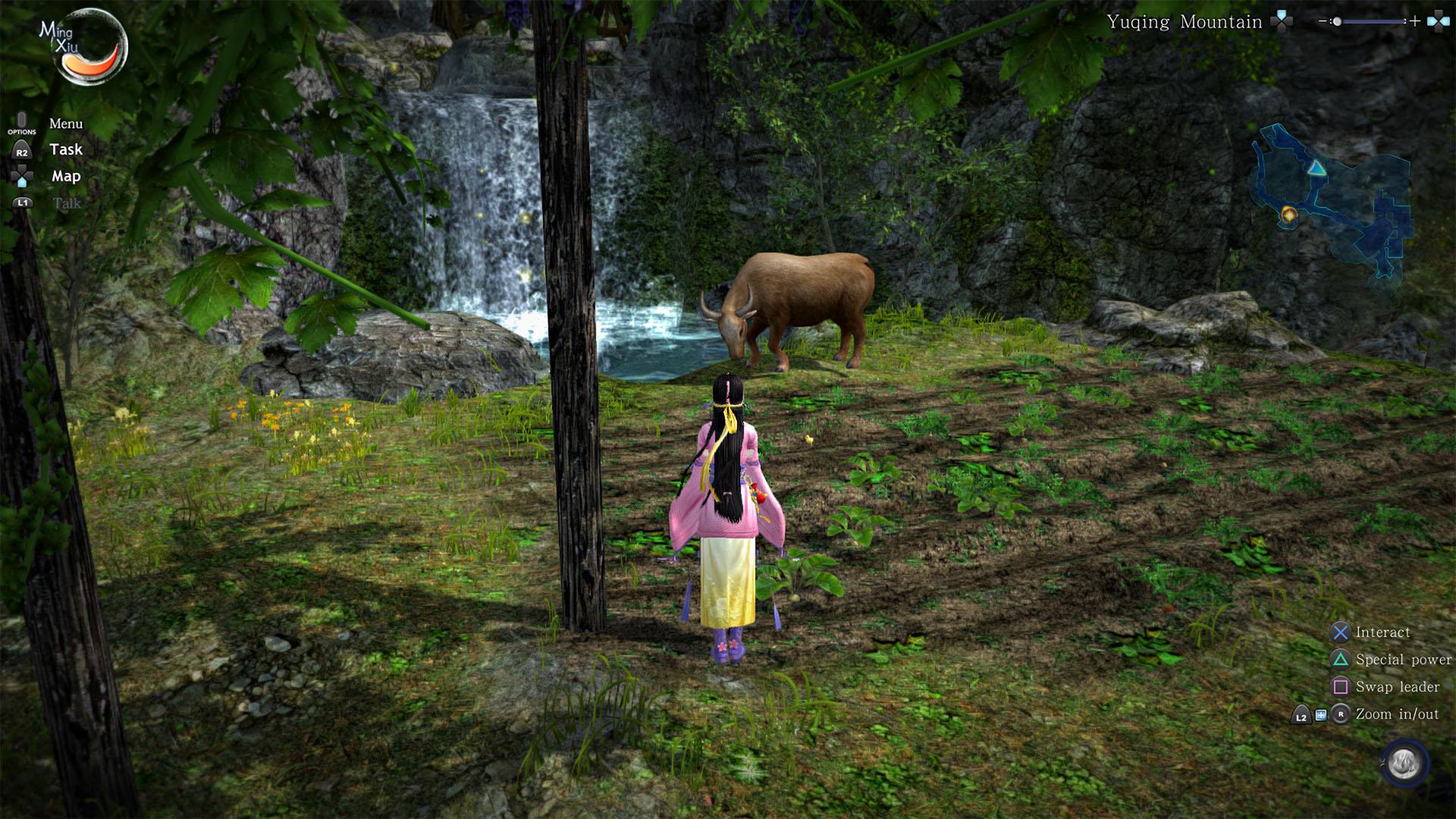 Sword_And_Fairy_6_Screenshot_01