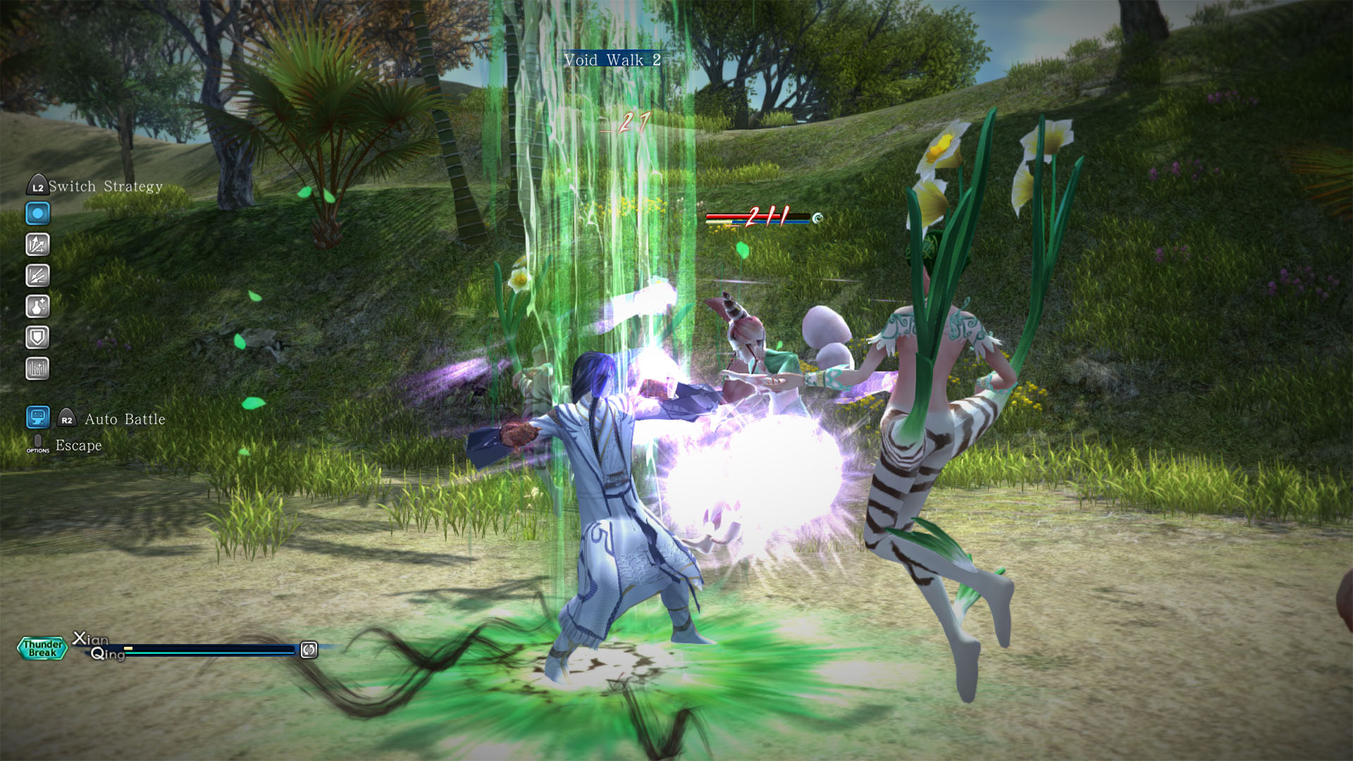 Sword_And_Fairy_6_Screenshot_02