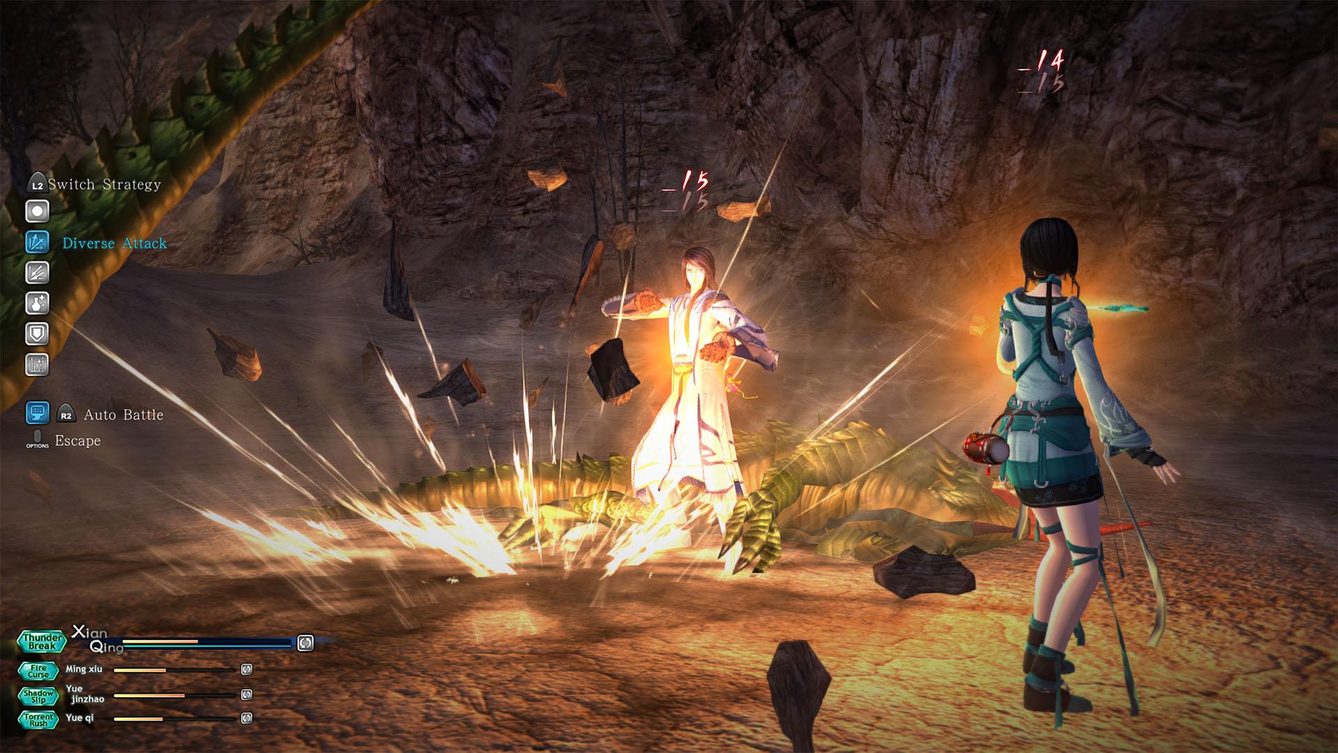 Sword_And_Fairy_6_Screenshot_04
