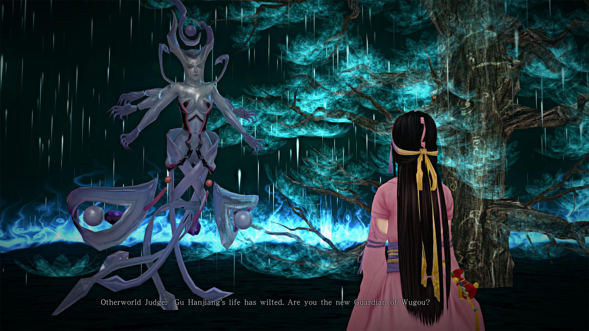 Sword_And_Fairy_6_Screenshot_05