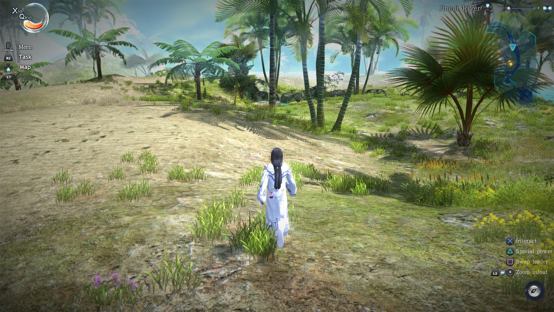 Sword_And_Fairy_6_Screenshot_06