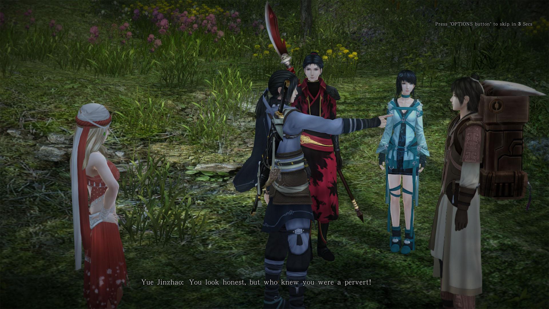 Sword_And_Fairy_6_Screenshot_08