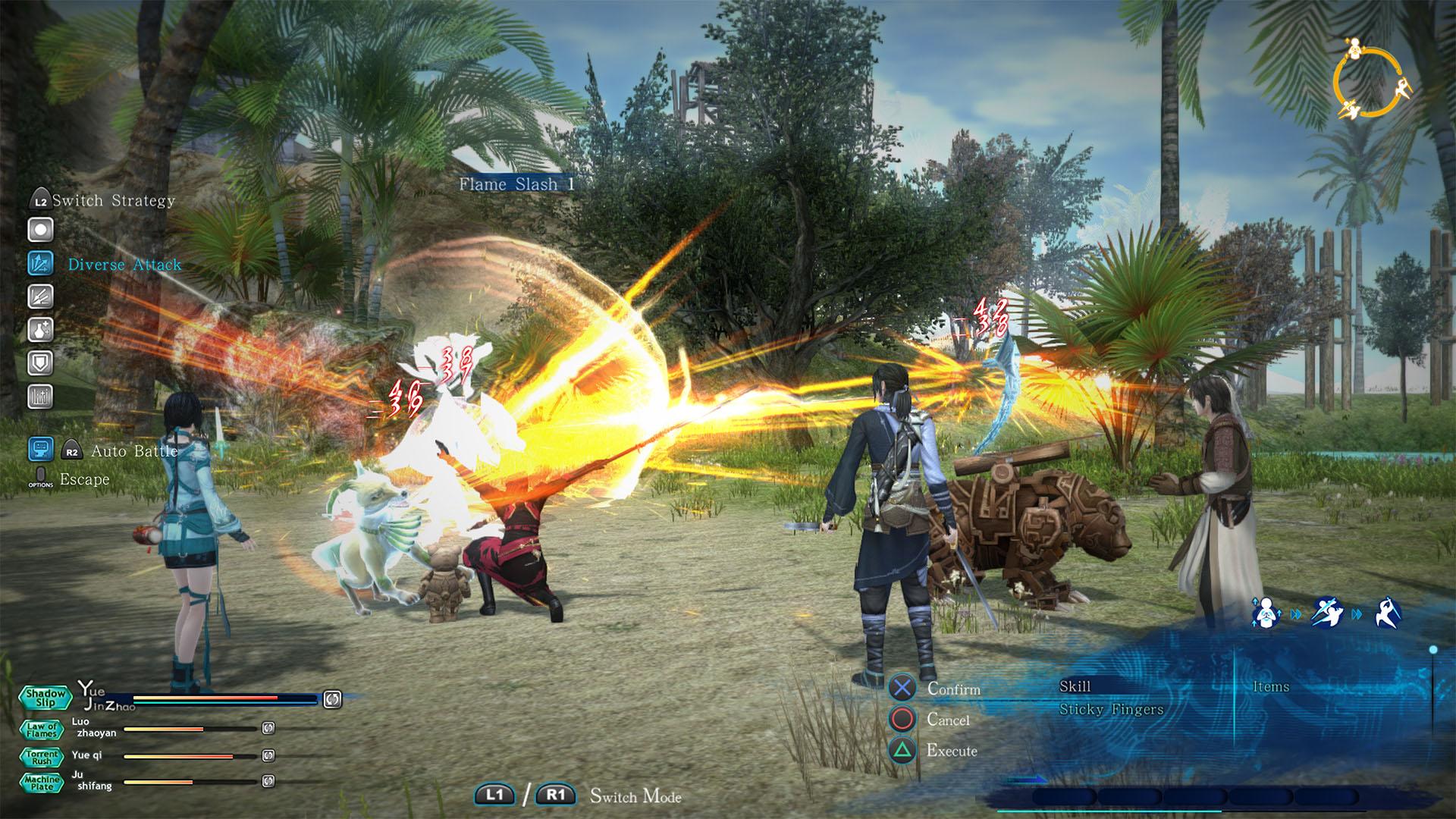 Sword_And_Fairy_6_Screenshot_18
