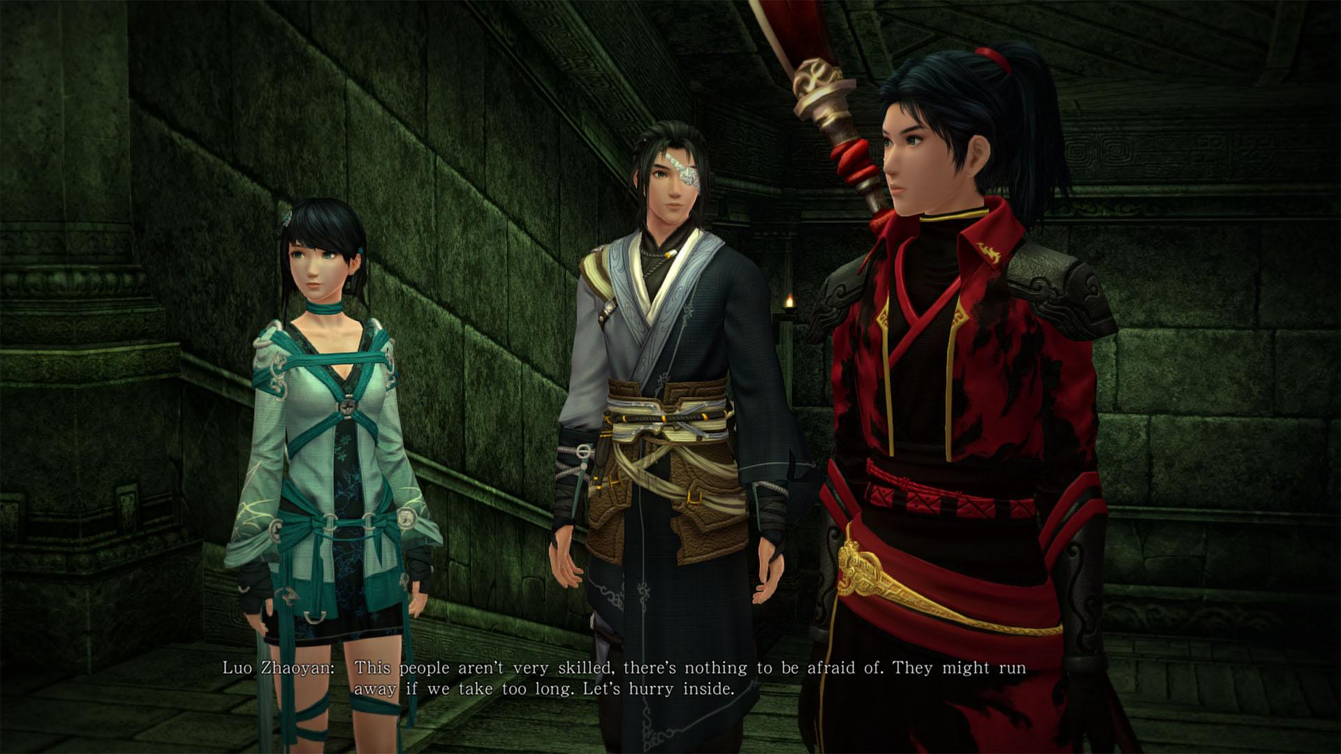 Sword_And_Fairy_6_Screenshot_20