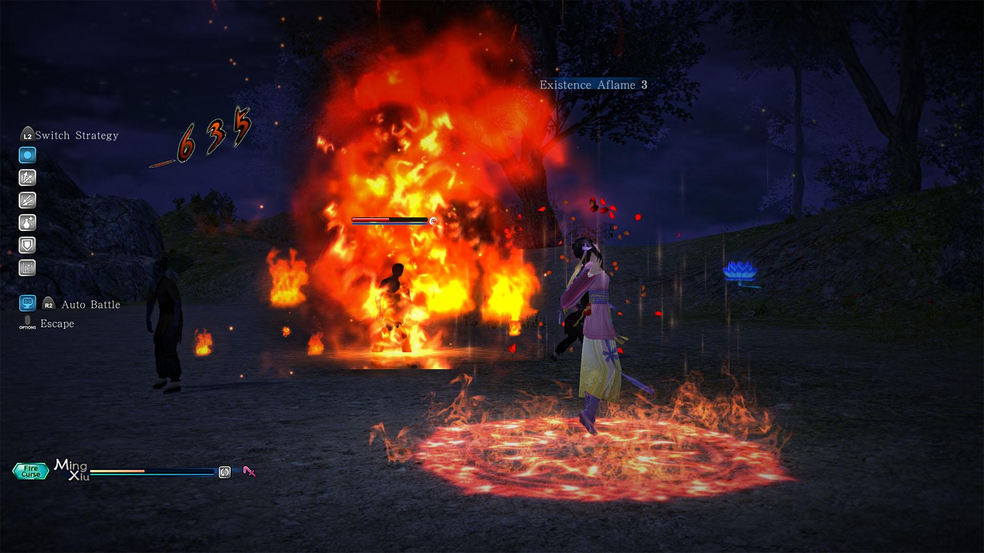 Sword_And_Fairy_6_Screenshot_21