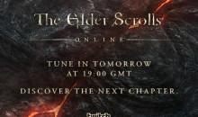 The Elder Scrolls Online: Domani il  nuovo capitolo svelato in streaming da Bethesda