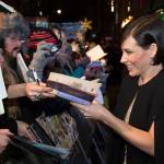 THE HOBBIT PREMIER LONDRA 8