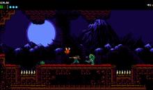 The Messenger, il platform ispirato ai classici arriva su PS4