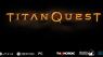 Titan Quest ritorna e approda su console PS4 E XBOX1