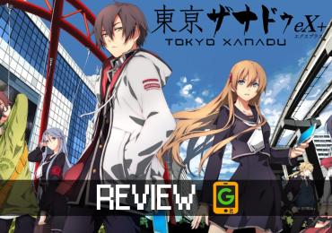 TOKYO-XANADU-EX-PLUS-REVIEW