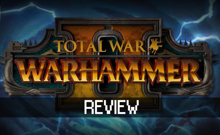 TOTAL-WAR-WARHAMMER-2-REVIEW