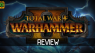 TOTAL-WAR-WARHAMMER-2-REVIEW
