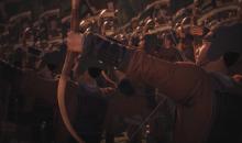 TOTAL WAR: THREE KINGDOMS è arrivato: Nuovo video