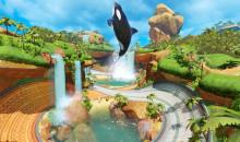 Team Sonic Racing: SEGA ha rivelato un nuovo brano e un nuovo tracciato