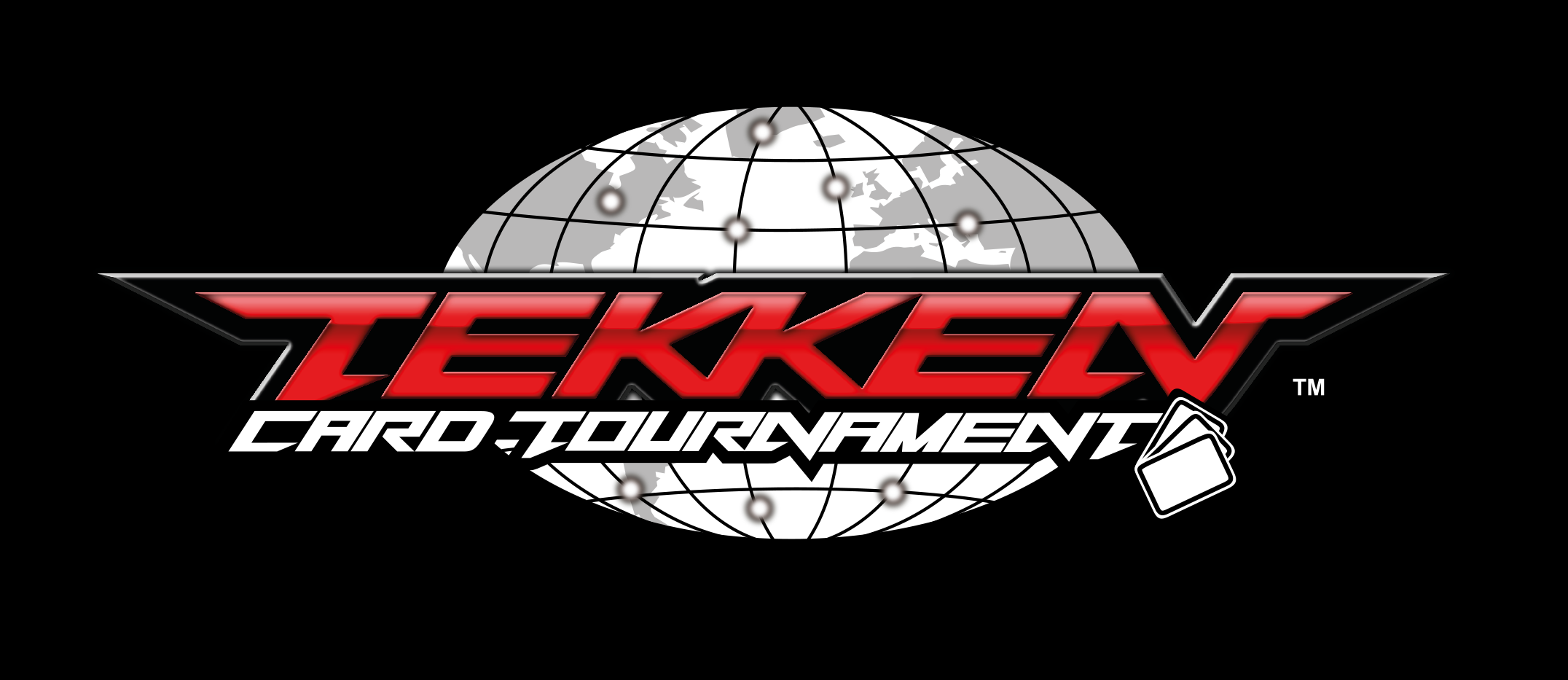 Tekken-Card-Tournament versione 3 punto 0 disponibile in download gratuito