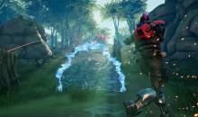 The Cycle, il nuovo gioco di Yager uscirà quest'anno in esclusiva su Epic Games Store