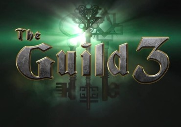 The-Guild-3