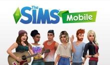 THE SIMS MOBILE: EA lancia il Life Simulator su iOS e Android