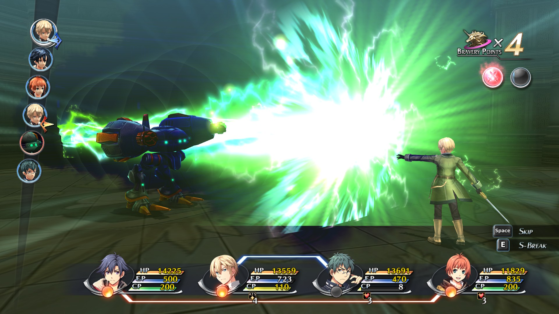The_Legend_of_Heroes__Trails_of_Cold_Steel_II_-_Screenshot01