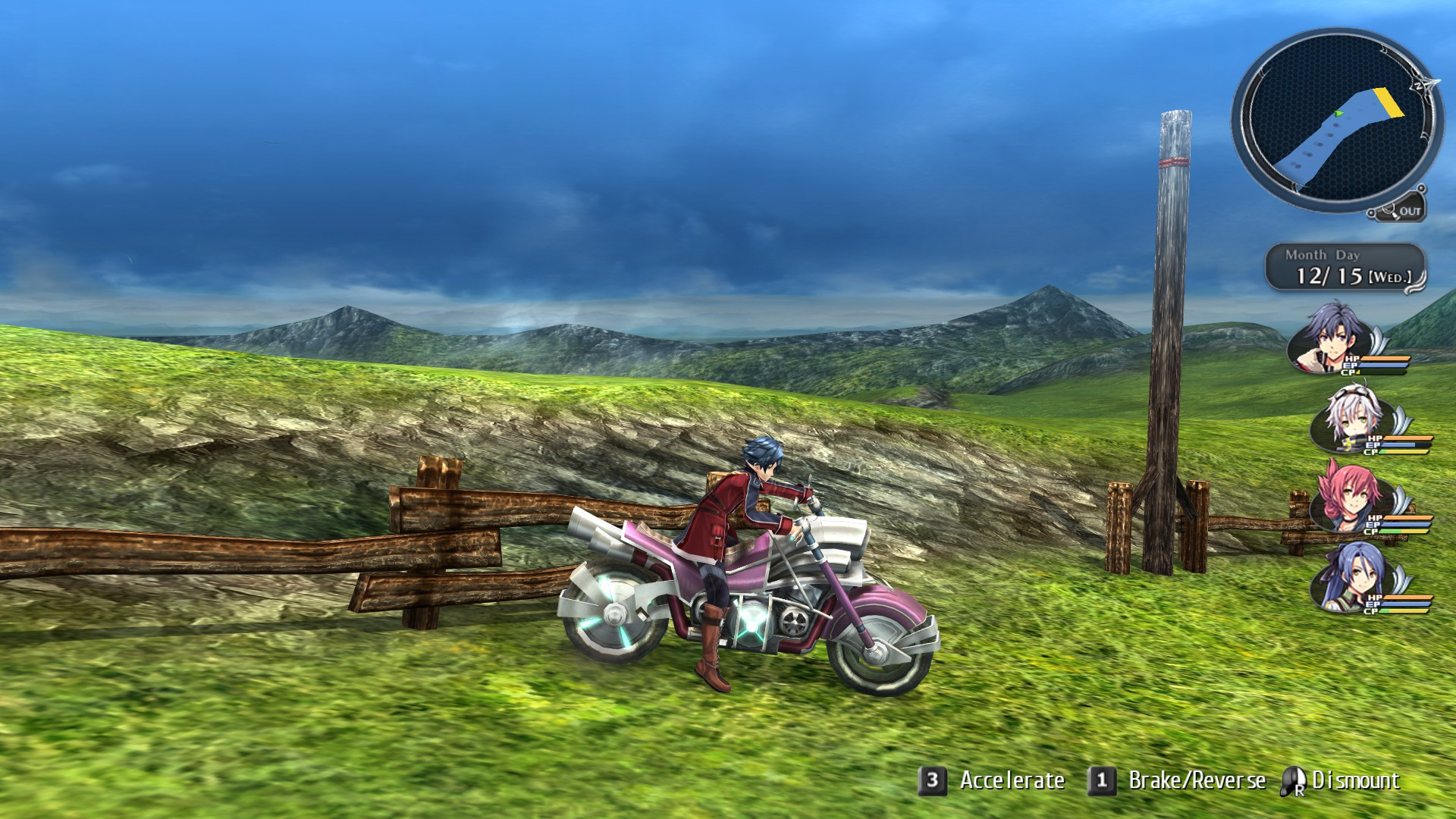 The_Legend_of_Heroes__Trails_of_Cold_Steel_II_-_Screenshot05