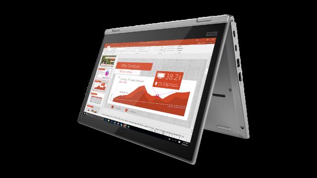 ThinkPad_L380_Yoga