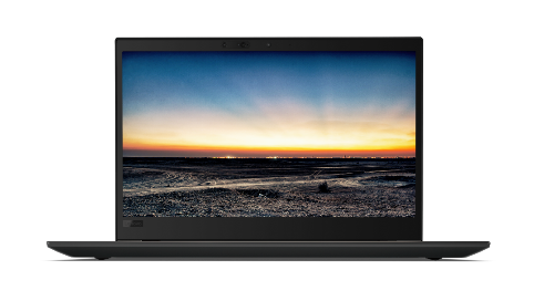 ThinkPad_T580