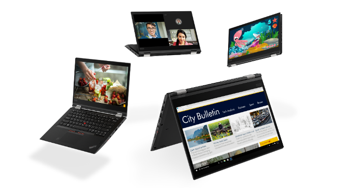 ThinkPad_X380_Yoga