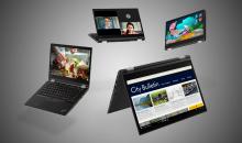 Lenovo presenta il suo portafoglio ThinkPad più completo con la linea 2018 – CES 2018