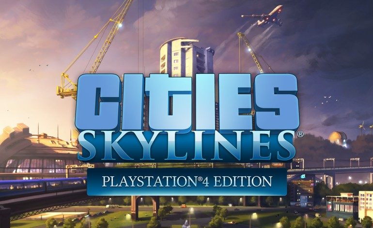 Thumbnail_Cities_PS4