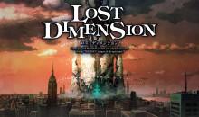 LOST DIMENSION: la data di uscita per PC e il nuovo video trailer del JRPG in arrivo