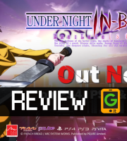 Under-Night-In-Birth-Exe-Late-st--recensione-ps4