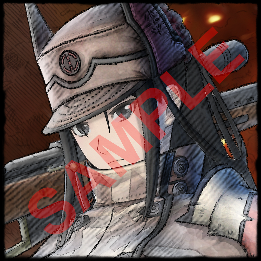 VC4_PSN_Avatar_Kai_master