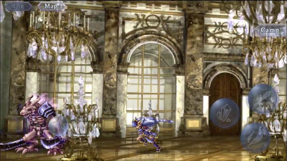 Valkyrie_Profile_Lenneth_Screenshot_03_1527588293