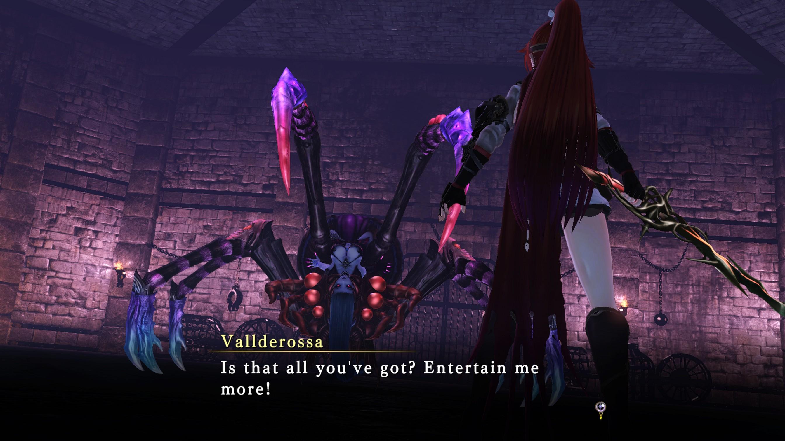Vallderossa_02