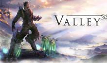 Valley: L'avventura in prima persona arriverà su Switch a marzo