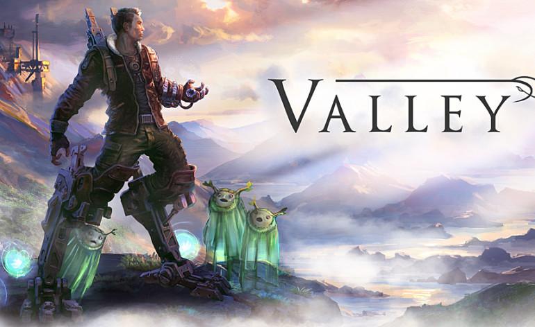 ValleyWebBannersGamesPage_001