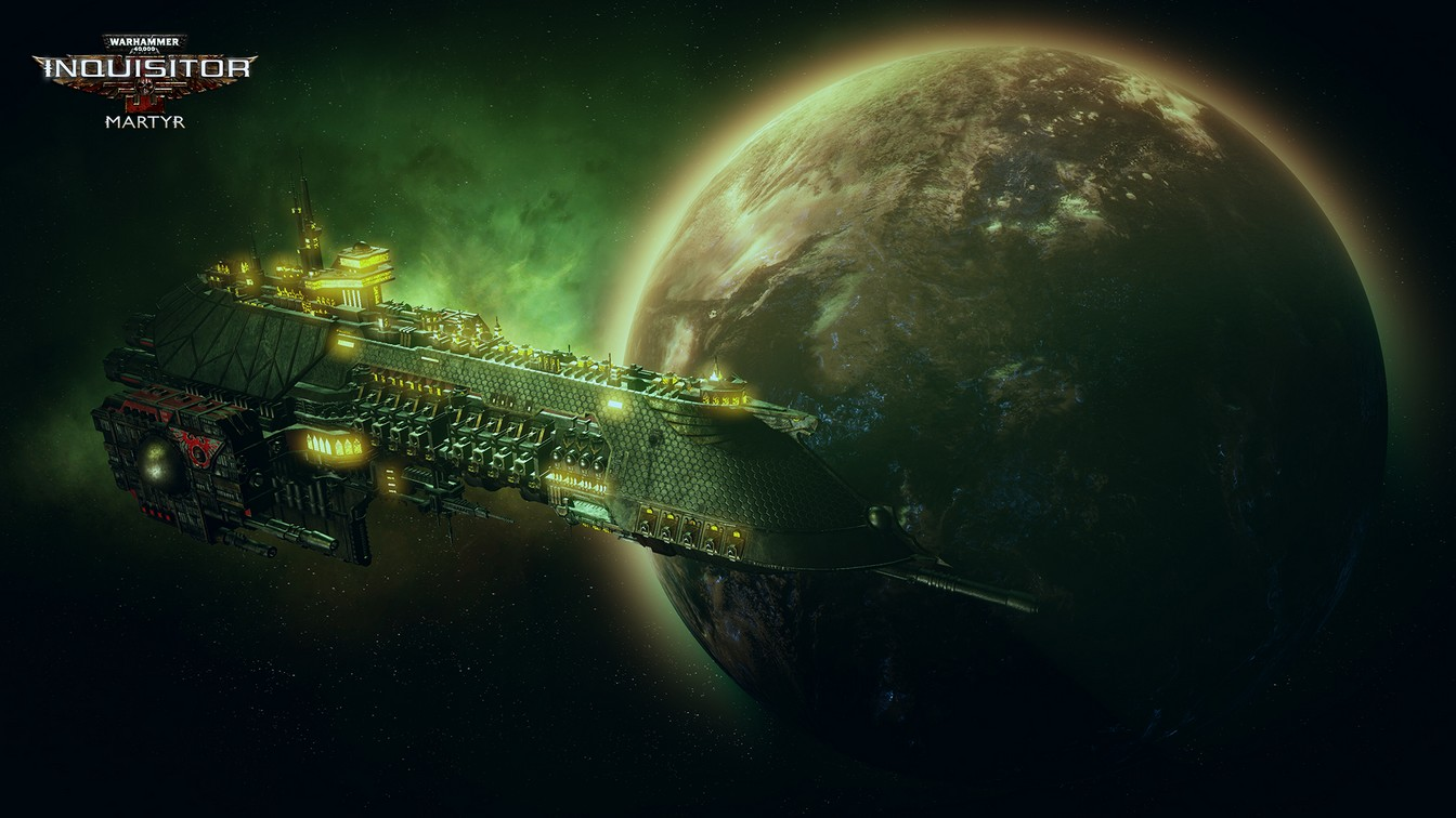 W40K_Inquisitor_Screenshot_SubSector1_Solar3_Planet5_v4_logo