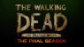 Il nuovo trailer di The Walking Dead: The Final Season offre un'anticipazione sulla fine del viaggio di Clementine