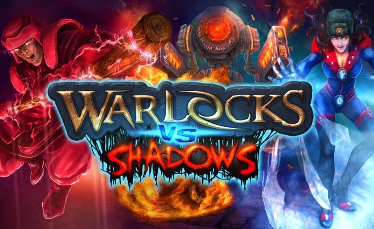 WarlocksVsShadows_PS4Game_PS4_WN_Gallery_image_EN