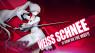 BLAZBLUE CROSS TAG BATTLE, annunciato per il 2018 su PS4, Switch e Steam - Video Introduzione personaggio