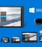 Windows-10_update e uscita