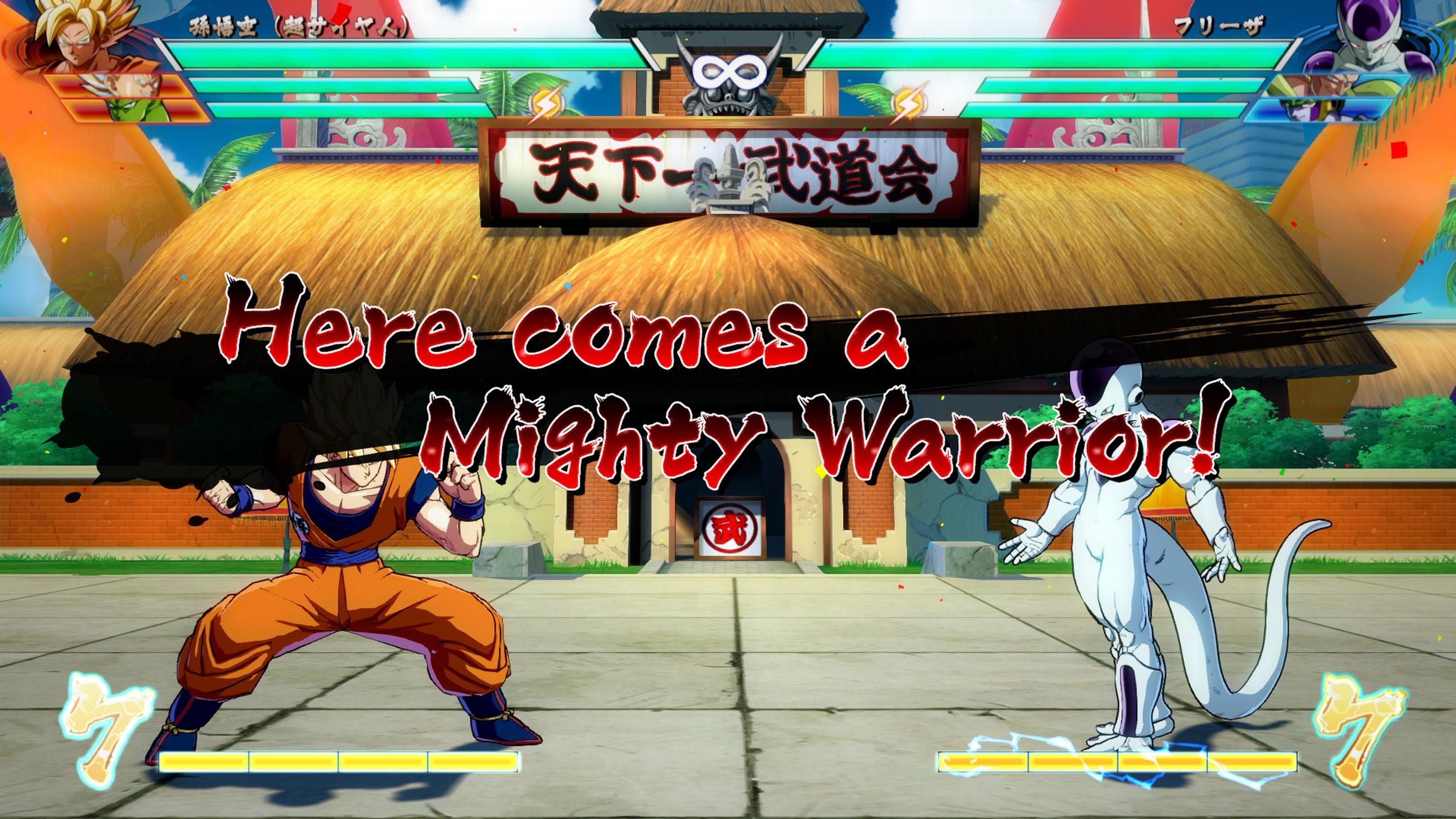 World_Matchmaking_1_1508513994