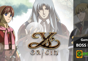 YS-ORIGIN-GAMEPLAY-BOSS-FIGHT