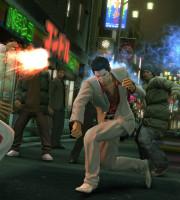 yakuza-kiwami-screenshot-1