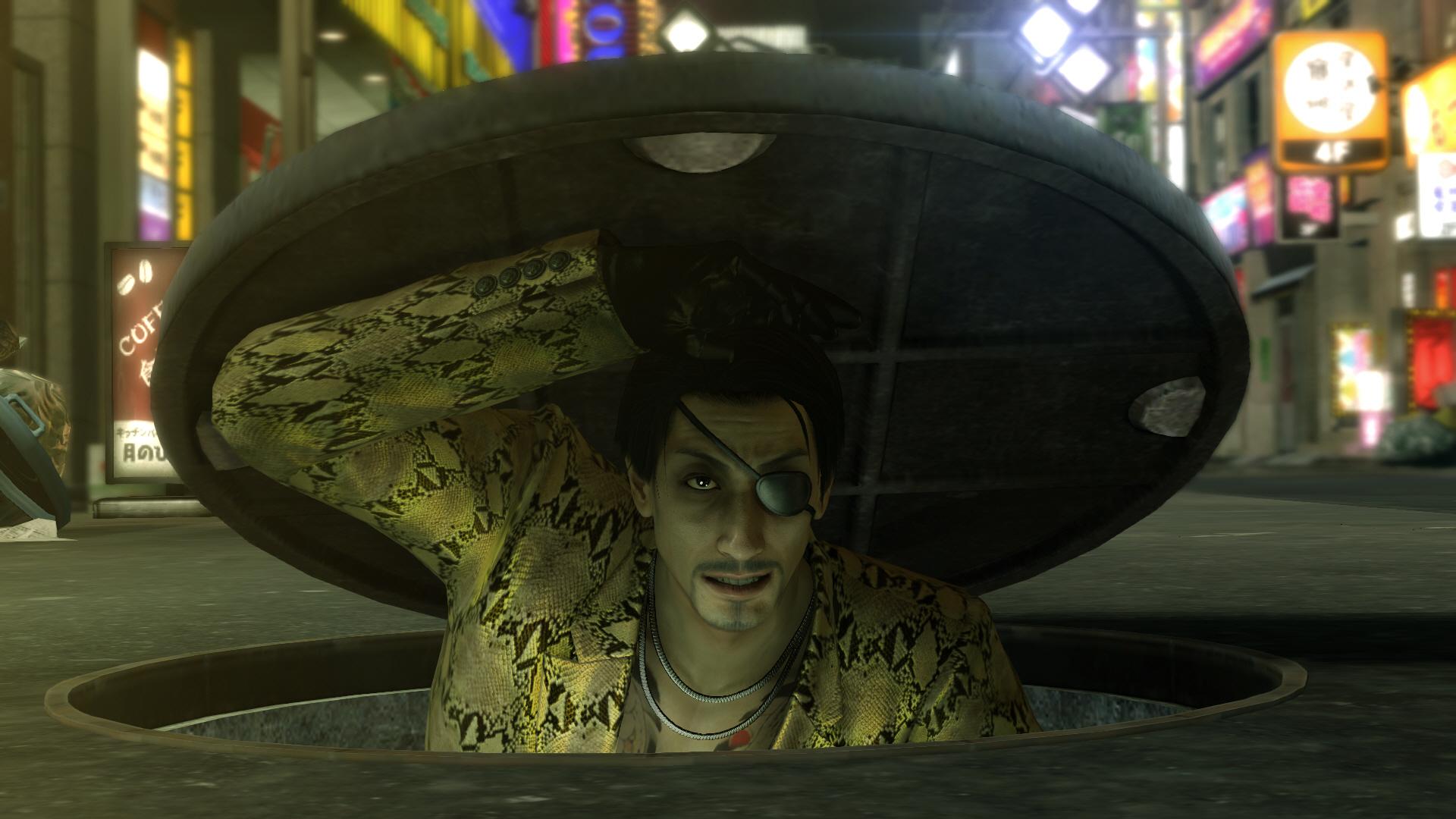 yakuza-kiwami-screenshot-4