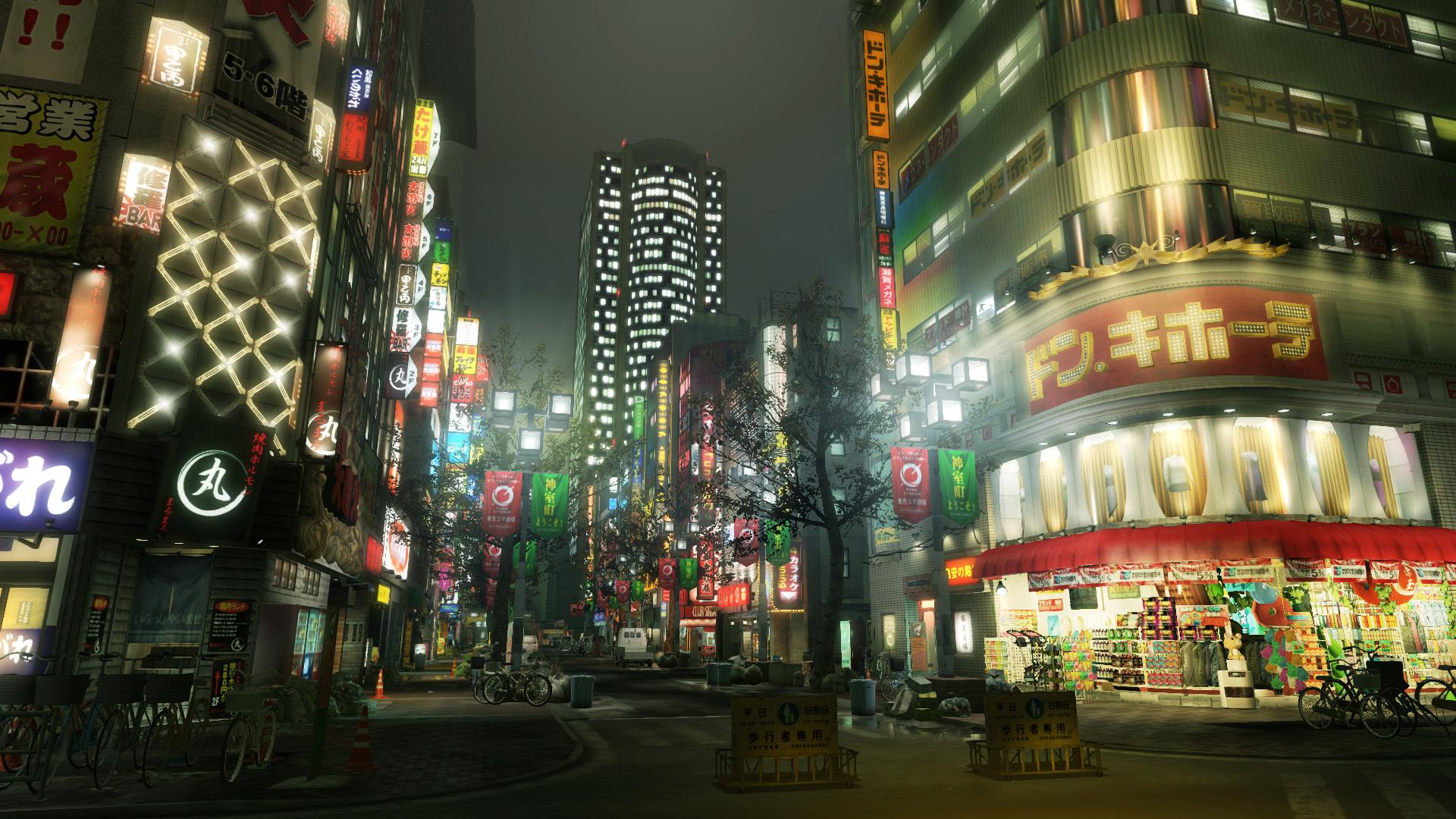 yakuza-kiwami-screenshot-5