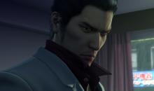 Yakuza Kiwami è disponibile ora su Steam: Il Drago di Dojima torna anche su PC